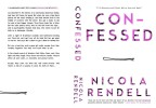 Review: Confessed