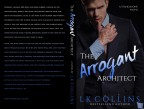 Review: The Arrogant Architect