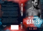 Review: The Summer Games: Out of Bounds