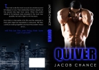 Review: Quiver