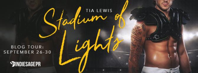 stadiumoflights_tour