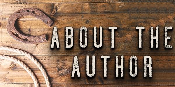 thumbnail_author