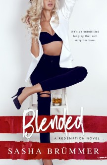 thumbnail_blended_frontcover