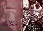 New Today: Beautiful Torture