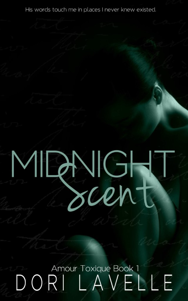 thumbnail_midnight-scent-ebook-cover
