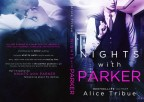 Review: Nights With Parker