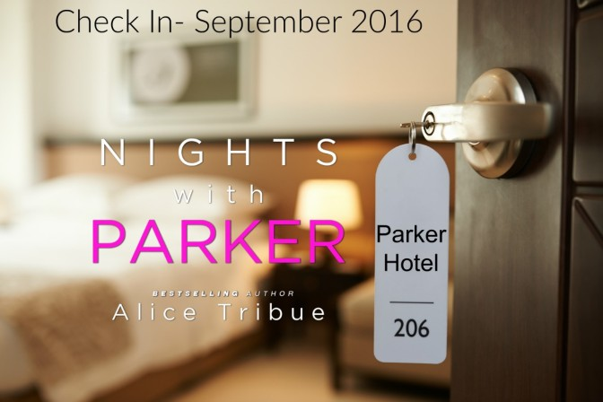 thumbnail_nights-with-parker-teaser-2