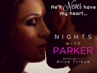 thumbnail_nights-with-parker-teaser-3