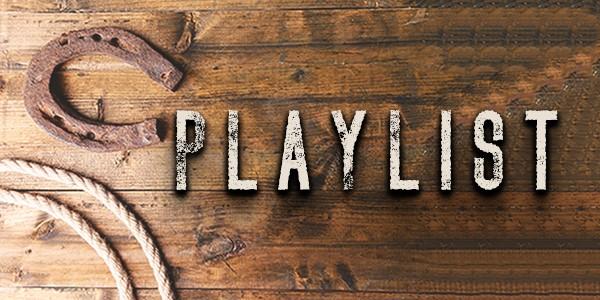 thumbnail_playlist