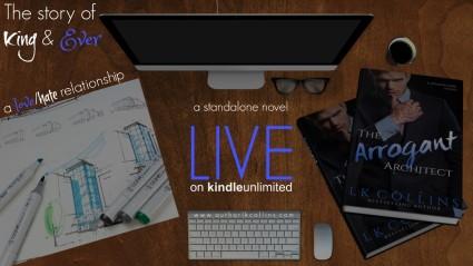 thumbnail_taa-liveking
