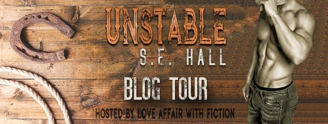 thumbnail_unstable-bt-banner