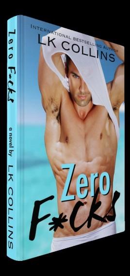 zerofucks2