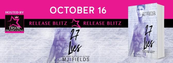27lies_release_blitz-1