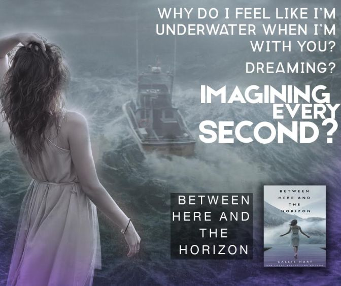 between-here-and-the-horizon-teaser-excerpt4