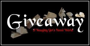 giveawayblock