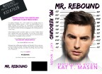 Review: Mr. Rebound