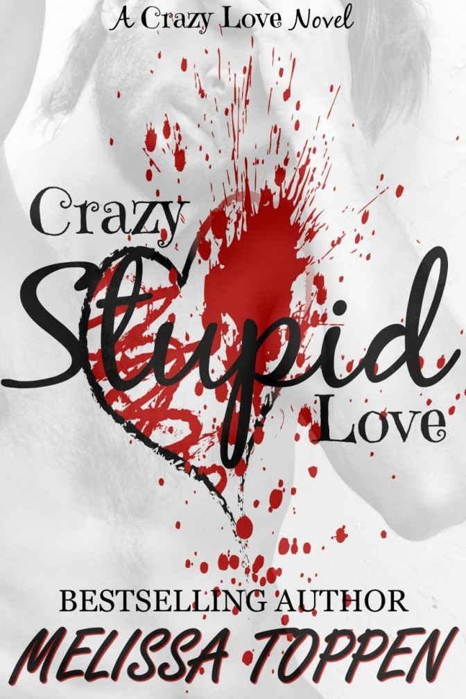 thumbnail_crazy-stupid-love-ebook-cover