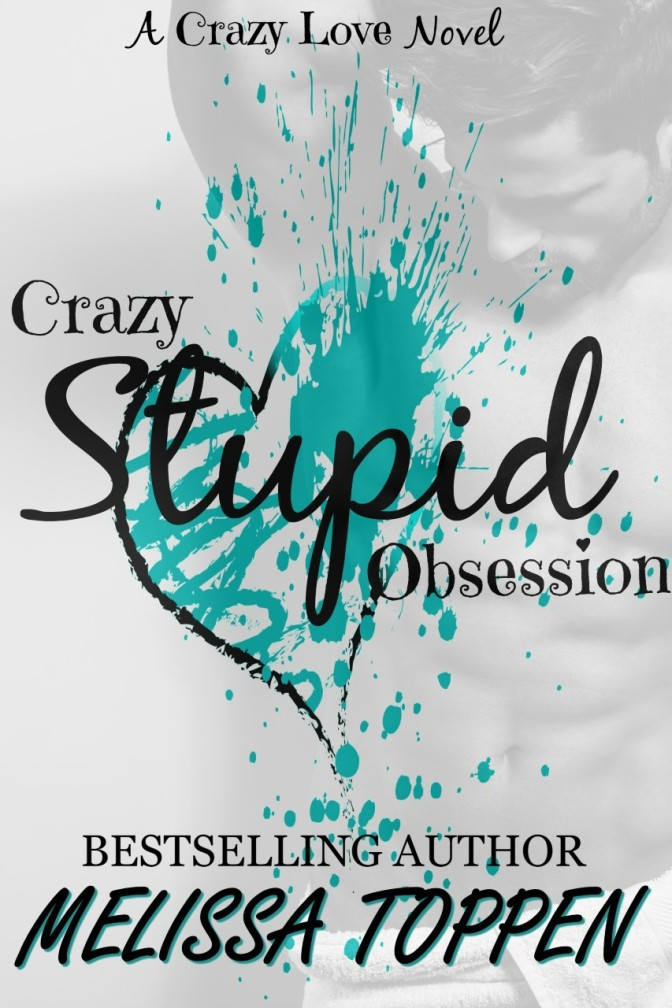 thumbnail_crazy-stupid-obsession-ebook-cover