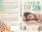 Review: A Place in the Sun