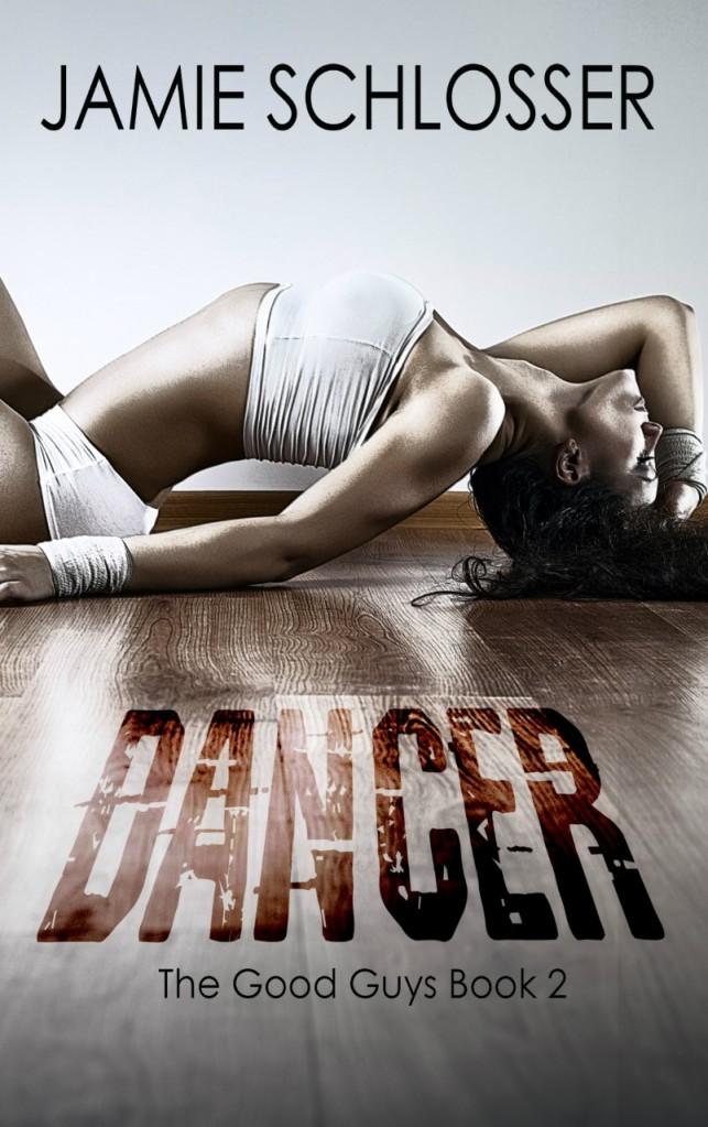 dancer-front