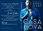 Review: Casanova