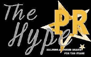 hypepr