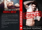 Review: Pucked Off