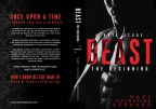 Review: Beast: A Hate Story, The Beginning