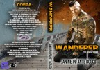 Review: Wanderer