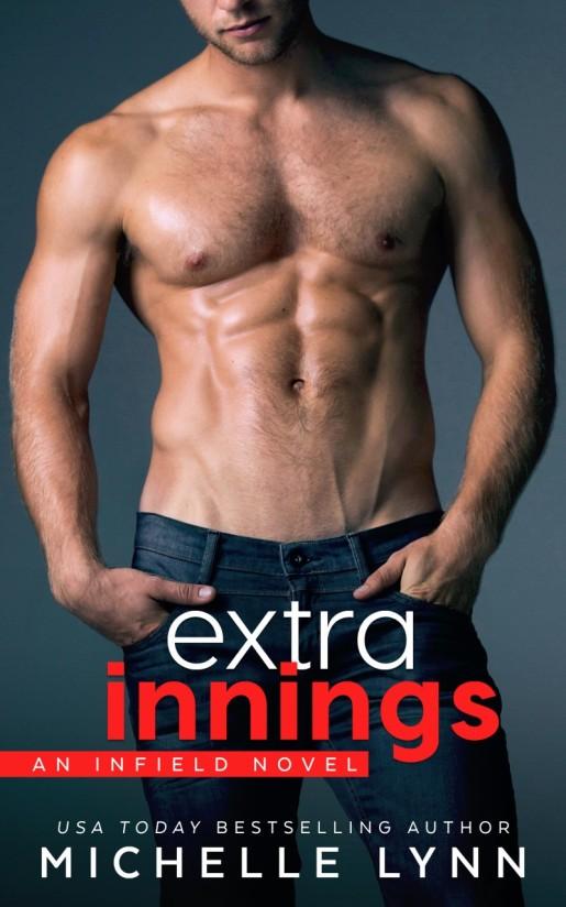 Extra Innings1.jpg