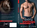 Review: Extra Innings