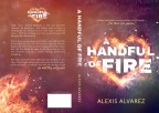 Review: A Handful of Fire