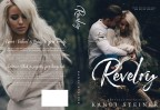 Review: Revelry