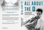 Review: All About The D