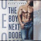 Review: The Boy Next Door