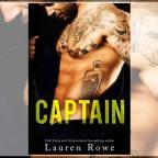 Review: Captain
