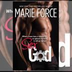 Review: Sex God