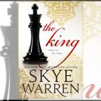 Review: The King